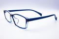 老眼鏡  DH01