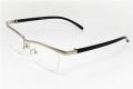 老眼鏡  DR112-MN