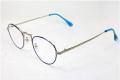 老眼鏡  DR115-MF