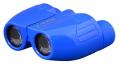 カラー双眼鏡 VT-0718BL