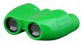 カラー双眼鏡 VT-0718GR