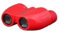 カラー双眼鏡 VT-0718RD