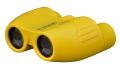 カラー双眼鏡 VT-0718YE