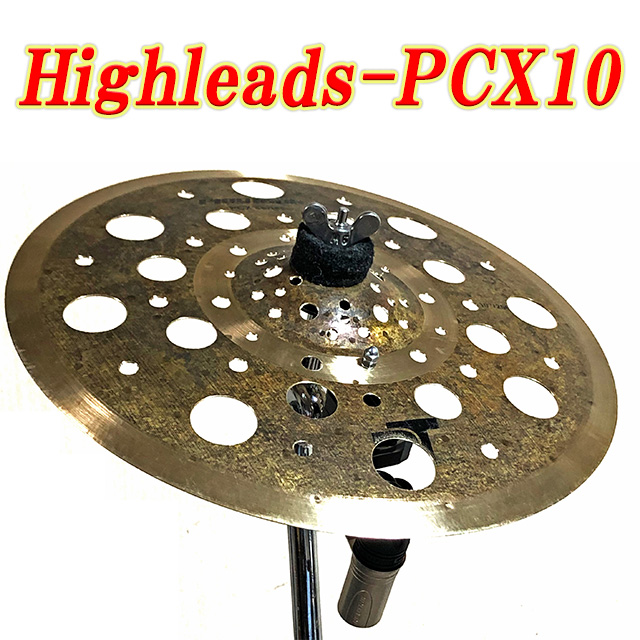 Highleads-PCX10