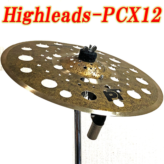 Highleads-PCX12