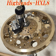 Highleads-HXL8