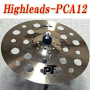 Highleads-PCA12