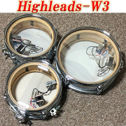 Highleads-W3
