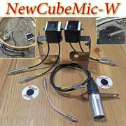 NewCubMic-W