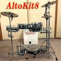 AltoKit8