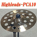 Highleads-PCA10