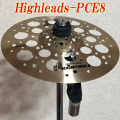 Highleads-PCE8