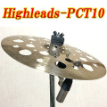 Highleads-PCT10