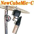 NewCubMic-C