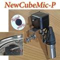 NewCubMic-P