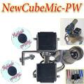 NewCubMic-PW