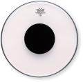 共振磁性パッドセット付き・CSヘッド(6~16インチ)