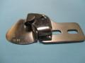 「中古」 スイセイ A32 (2本針二重環用ミシン) (ユニオン51400型タコ巻きラッパ)