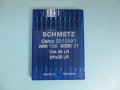 シュメッツ(SCHMETZ) 134-35LR 【10本入り】