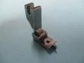割り縫い用押え (NP-31F)