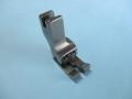両段付押え(細幅) (ND-1.0mm)(ND-1.5mm)