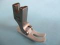 フッ素樹脂貼り押え (薄型フッ素樹脂)  NT-181H