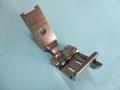 スイセイ P112J (厚物用) (2本針ガイド付き押え)