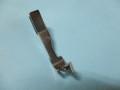 上下送り (中押え) (爪付き) 3mm/2.5mm
