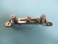 スイセイ AP11E 「テーブルタイプ ゴム伸び調節器」