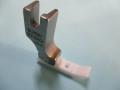 スイセイ ST363 「イージー押え」 「フッ素樹脂製」