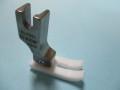 スイセイ ST350NF【針送りミシン用】 「イージー押え」 「フッ素樹脂製」