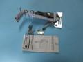 スイセイ 四つ折りラッパ(厚物用) (カノコ式)  A10H (テープ幅24mm/26mm/28mm)