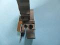 スイセイ SG10L/SG15L/SG20L/SG30L  (左スプリングガイド付押え)