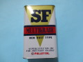 SFオイル「#250」「高粘度タイプ」 2リットル缶