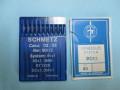 シュメッツ(SCHMETZ) DC X 1  【10本入り】