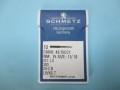 シュメッツ(SCHMETZ) LW X 5T (251LG) (300) 【10本入り】