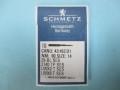 シュメッツ(SCHMETZ) LWX6T SES (LWX2T SES) (29-BL SES) 【10本入り】
