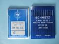 シュメッツ(SCHMETZ) UY113GS (SY7090) (UOx113GS) 【10本入り】