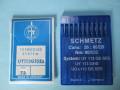 シュメッツ(SCHMETZ) UY113GS SES (UOx113GS SES) 【10本入り】