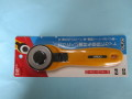 ロータリーカッター「L型」 45mm刃