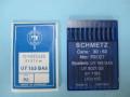 シュメッツ(SCHMETZ) UY163GAS (UO X 163) 【10本入り】