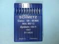 シュメッツ(SCHMETZ) 459R (1567) (SY6520) 【10本入り】