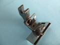 スイセイ A18  (テープ縫い付け押え金)