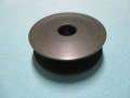 ボビン (LBH761用) (硬質アルミ)