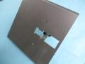 17ミシン用補助テーブル(セイコー/サーダー用)
