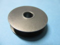 ボビン (LH4-B815用) (硬質アルミ) 「ブラザー穴かが」