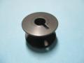 ボビン (三菱) (PLK-03BTA用) (カット入り) 硬質アルミ