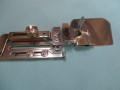 スイセイ  A43L  輪ゴム入れ開閉式   三つ折りヘマー  (16mm) (20mm)