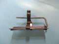 スイセイ A255  (テープ縫い付け押え金) (幅広)