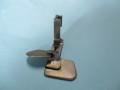 スイセイ H5019,H5019R,H5020  (端縫い二つ折り押え金)